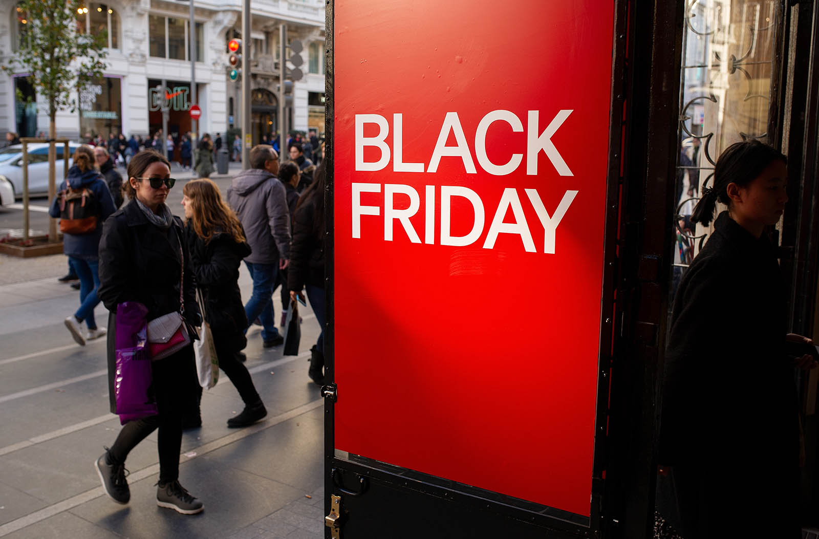 BlackFriday_2018_01