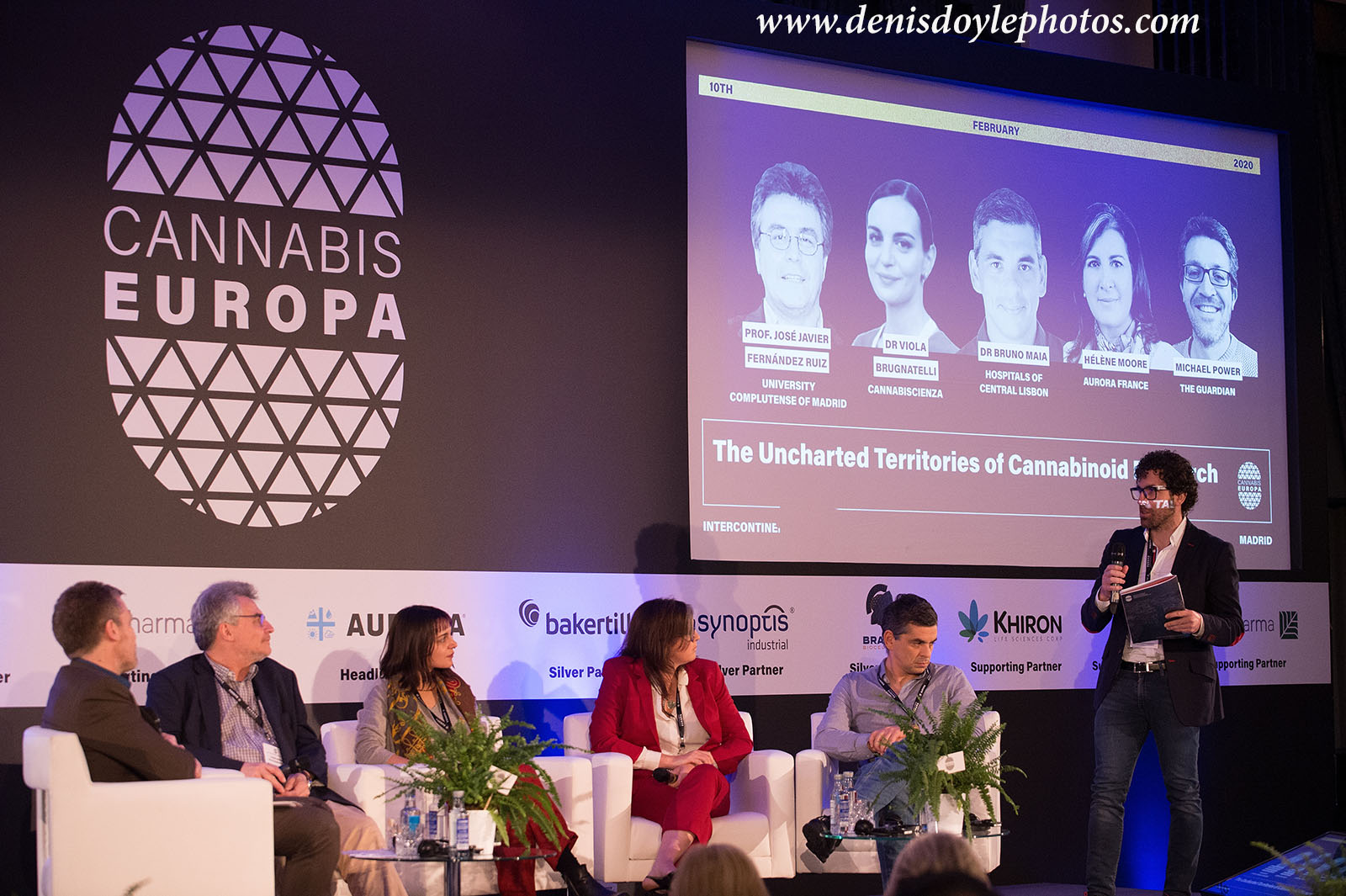 Cannabis_Europa_Event2020MadridDenisDoyle_low