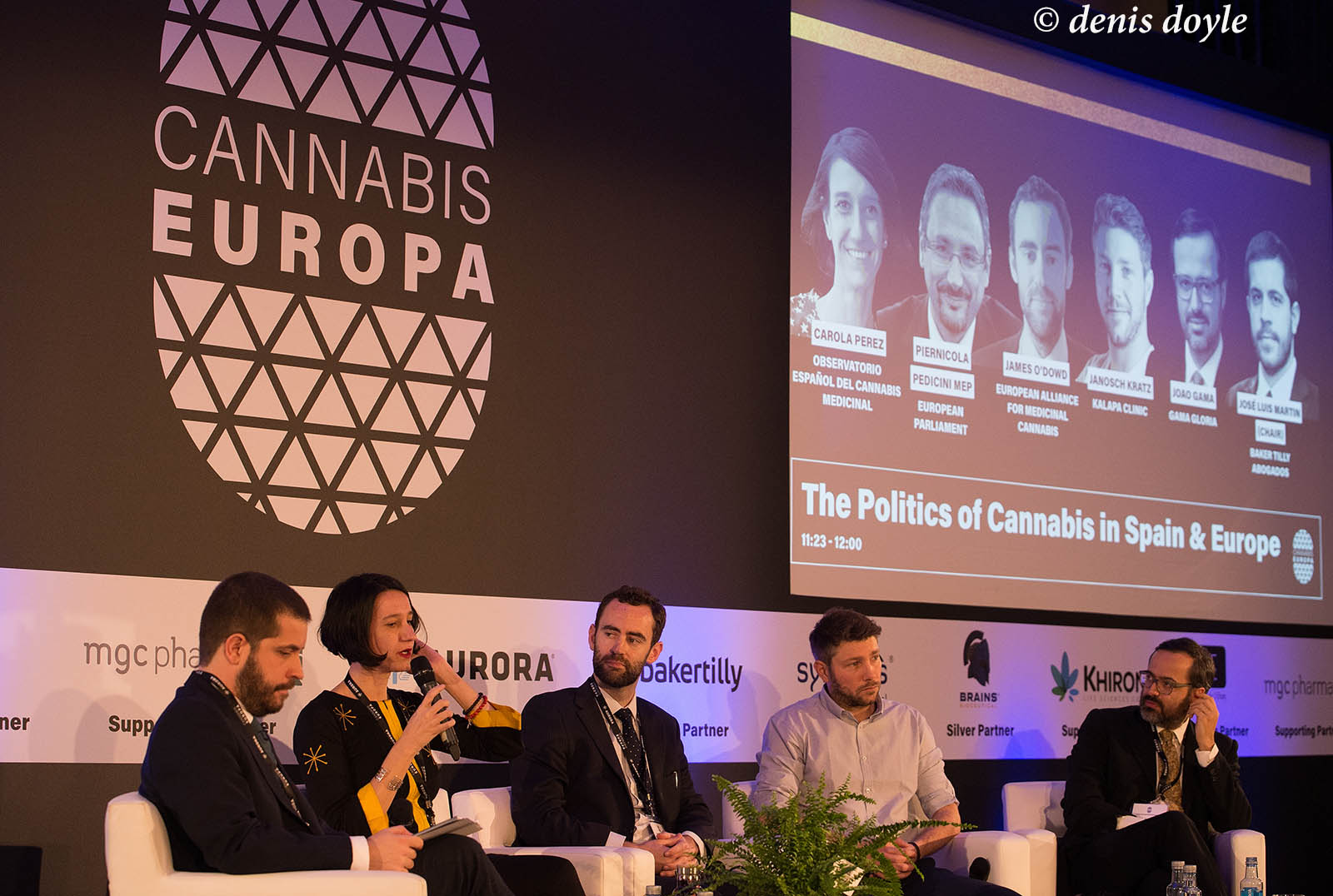 Cannabis_Europa_Event_Madrid_low