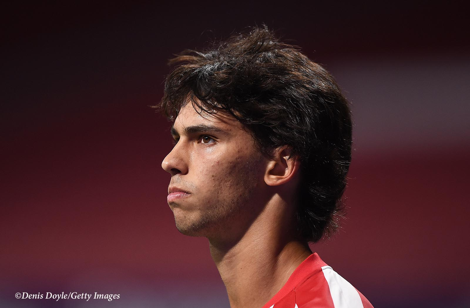 Joao_Felix_Atletico_Mallorca_July_2020copy