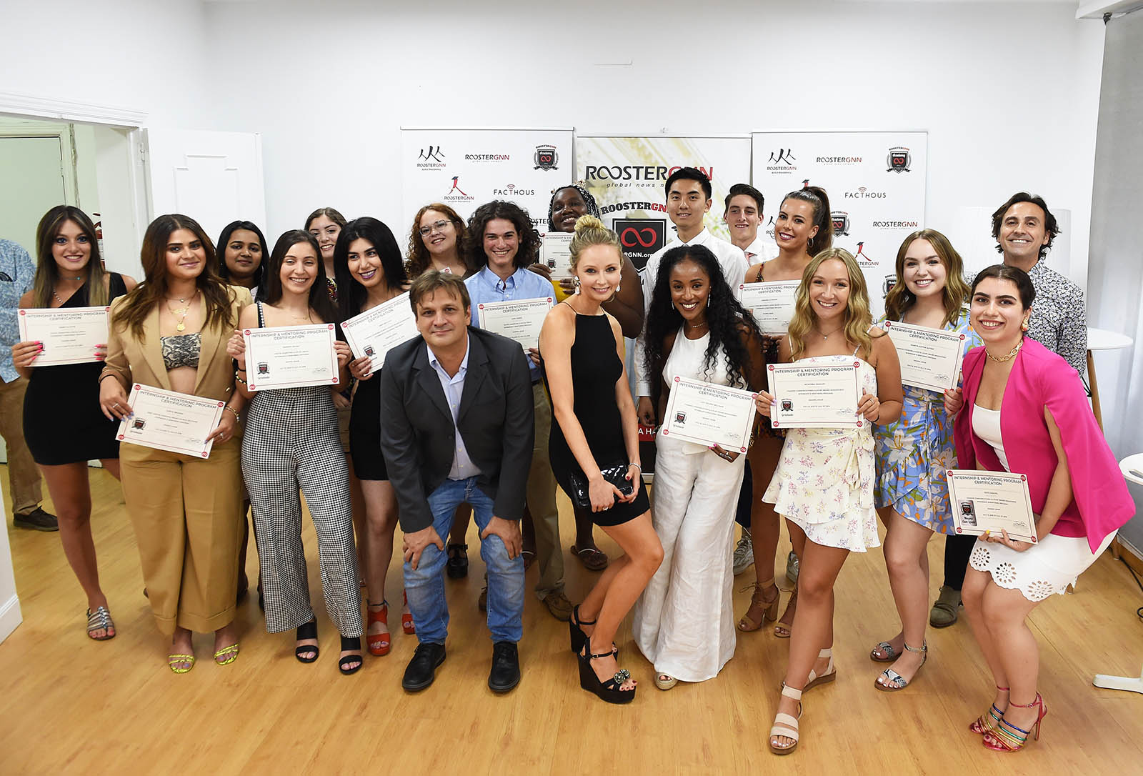 RGNN_FASHION_DIGITAL_MARKETING_STUDENTS