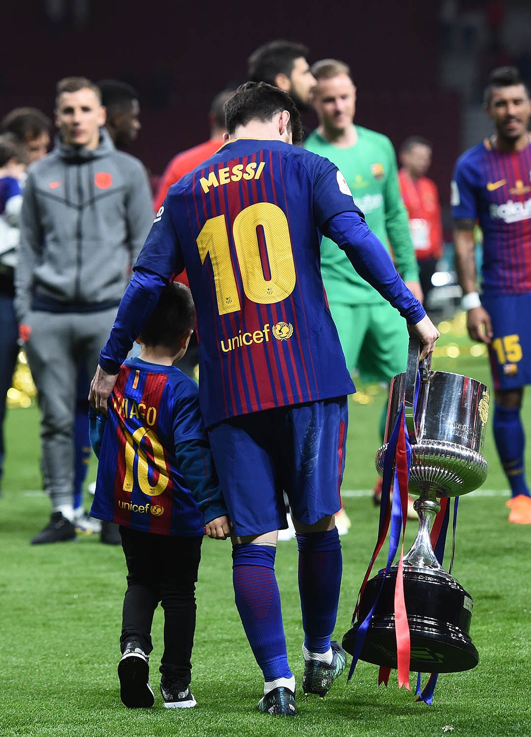 messi_son_trophy
